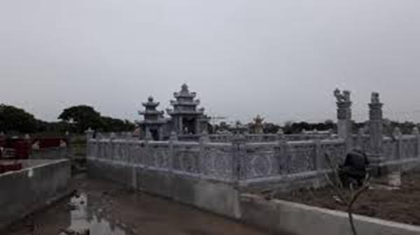 cong-trinh-lang-mo-da-tai-hung-yen-1